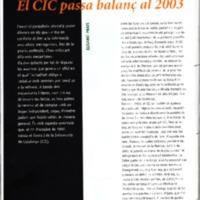 200406ArticleCap.pdf