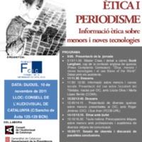2011CartellMenors.pdf