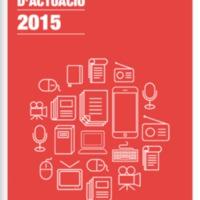Memòria Periodistes 2015_online.pdf