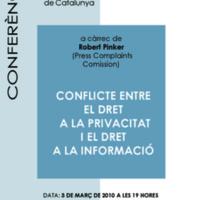 2010CartellPinker.PDF