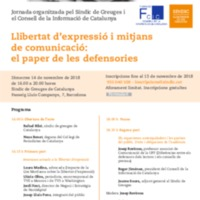 Programa vertical llibertatsexpresio_v1.pdf
