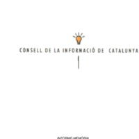 Memòria CIC 2000