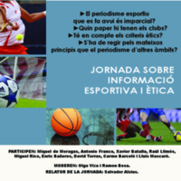 2010CartellEsport.PDF