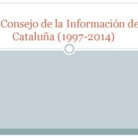 Ponència de Roger Jiménez (CIC) sobre l'ètica a Internet a la III International Conference on Media Ethics (Sevilla)