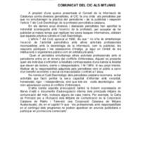 2010ComunicConfInter.pdf