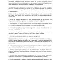 ManifestProfessio21071204.pdf