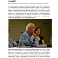 2014ServeisSocials.pdf