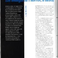 200312ArticleCap.pdf