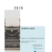 memoria2019.pdf