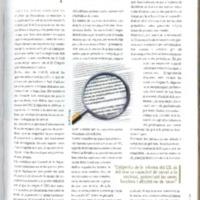 200901ArticleCap.pdf