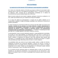 2015AsuntaES.pdf