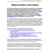 150317 Mitjans públics.pdf