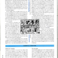 200011ArticleCap.pdf