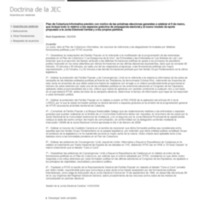 Doctrina de la JEC.pdf