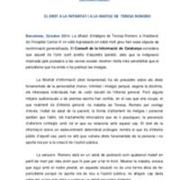 2015TeresaRomeroCAT.pdf