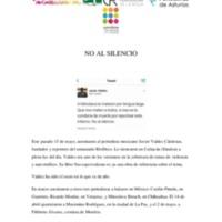 NdP20170517.pdf