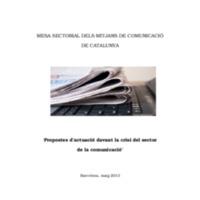 Dossier-Mesa-Sectorial.pdf