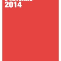 MemoriaCPC2014.pdf