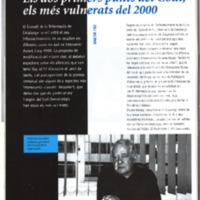 200103ArticleCap.pdf