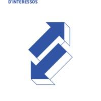 FULLETÓ CIC - CAT-def.pdf