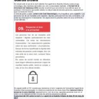 comunicat cic recordatori tema guardia urbana.pdf