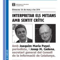 2012PuyalCadena.pdf