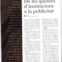 201104ArticleCap1.pdf