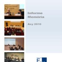MemoriaCIC2010.pdf